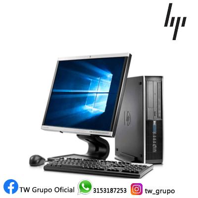 HP-8300-CI5-3G